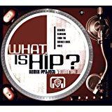 Various - WHAT IS HIP VOL.1