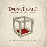 Dream Theater - Illumination Theory