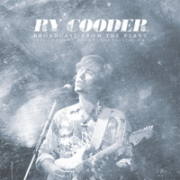 Ry Cooder - Broadcast from the Plant [VINYL]