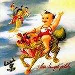 Stone Temple Pilots - Purple (Deluxe)