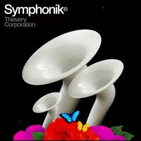 Thievery Corporation - Symphonik (LP) [VINYL]