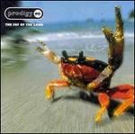 The Prodigy - The Fat Of The Land [VINYL]