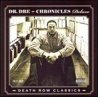 Dr. Dre - Chronicles Deluxe