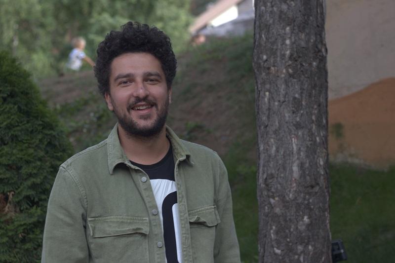 Foto: Aleksandar Bogdanović