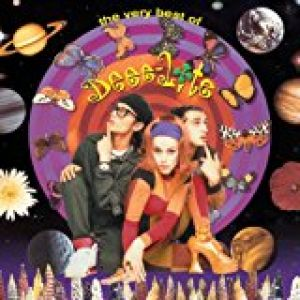 Deee-Lite - Groove Is in the Heart / What Rsd 2017 [VINYL]