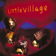 Little Village - Little Village [VINYL]