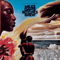 Miles Davis - Bitches Brew [VINYL]