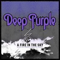 Deep Purple - A Fire In The Sky (Vinyl)