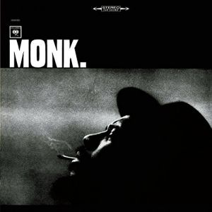 Thelonious Monk - Monk. (Expanded Edition)