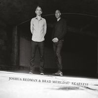 Redman/Mehldau - Nearness