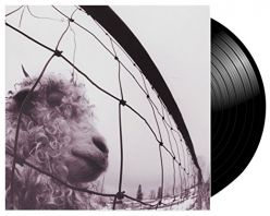 Pearl Jam - Vs. Vinyl Edition (Remastered) [VINYL]