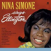 Nina Simone - Sings Ellington [VINYL]
