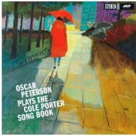 Oscar Peterson - Oscar Peterson Plays the Cole Porter Songbook [180g VINYL]