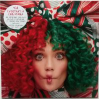 Sia - Everyday Is Christmas [VINYL]