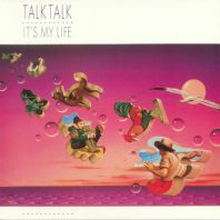 Talk Talk - It's My Life [VINYL]
