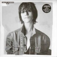 Charlotte Gainsbourg - Rest [VINYL] box set