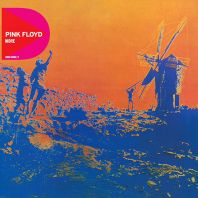 Pink Floyd - Soundtrack From The Film 'More' [Discovery Edition]