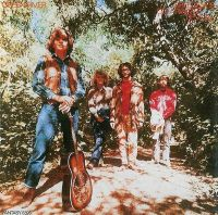 Creedence Clearwater Revival - Green River (40th Anniversary Edition)