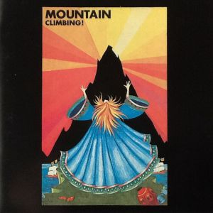 Mountain - Climbing: Remastered