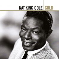 Cole Nat King - Gold