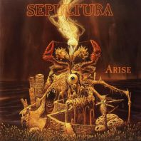 Sepultura - Arise (Expanded)