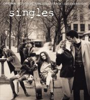 John Williams - Singles (Deluxe Version) [Original Motion Picture Soundtrack]