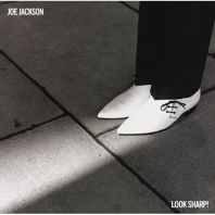 Joe Jackson - Look Sharp! (Remastered)