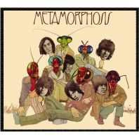 The Rolling Stones - Metamorphosis (Remastered)