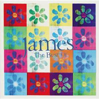 James - James: The Best Of