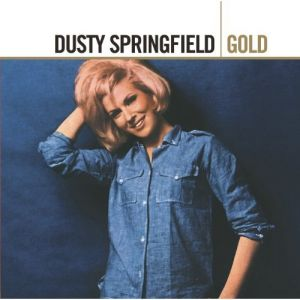 Dusty Springfield - Gold