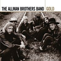 Allman Brothers Band - Gold