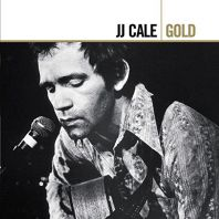J.J.Cale - Gold (International Version)