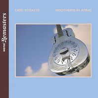 Brothers In Arms [VINYL]