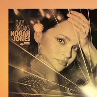 Norah Jones - Day Breaks (Deluxe Edt.Vinile Arancione) [VINYL]