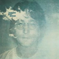 John Lennon - Imagine [VINYL]