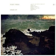 Fleet Foxes - Crack-Up [VINYL]
