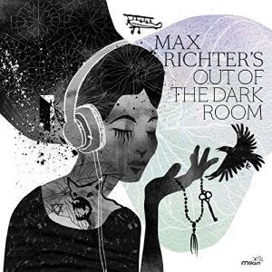 Max Richter - Out Of The Dark Room (Original Soundtrack) [VINYL]