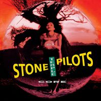 Stone Temple Pilots - Core (Super Deluxe Edition) (Box)