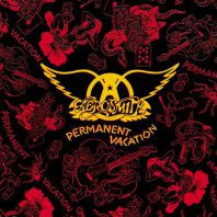 Aerosmith - Permanent Vacation [VINYL]