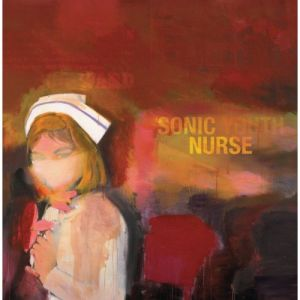 Sonic Youth - Sonic Nurse [VINYL]
