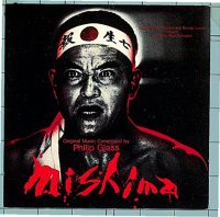 Philip Glass - Mishima