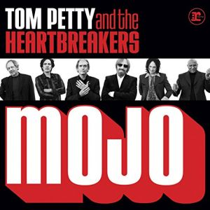 Tom Petty & Heartbreakers - Mojo [VINYL]