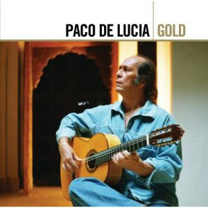Paco de Lucía - Gold (International Version)