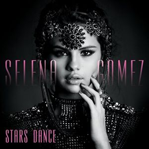 Selena Gomez & The Scene - Stars Dance (bonus tracks)