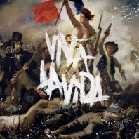 Coldplay - VIVA LA VIDA OR DEATH... (Vinyl)