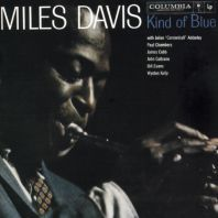 Miles Davis - Kind Of Blue (remaster new edit)