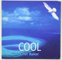Chet Baker - Cool Chet (remaster lp booklet)