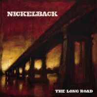 Nickelback - The Long Road [VINYL]