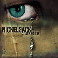 Nickelback - Silver Side Up [VINYL]