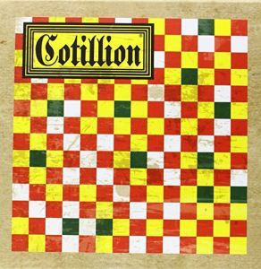 Various Artists - Cotillion Records: Soul 45s (1968-1970) [12 VINYL], Box set